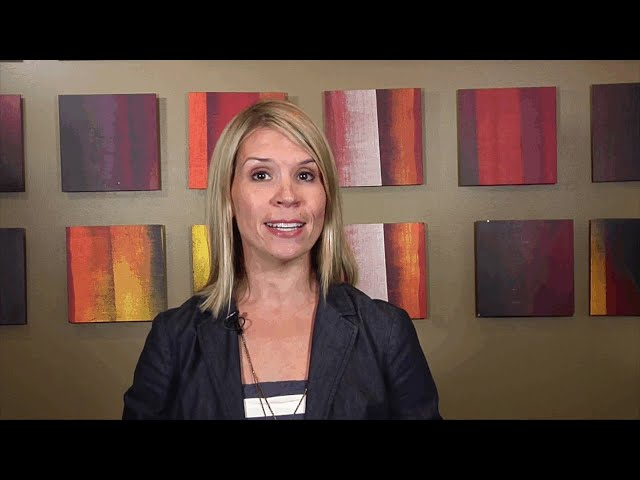 Jeni Golomb, CMO Club Testimonial