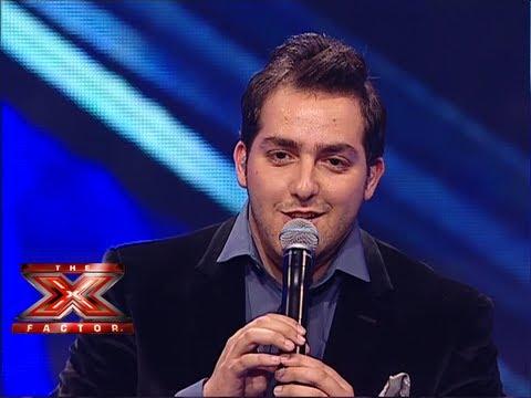 حسام ترشيشي - العروض المباشرة - الاسبوع 4