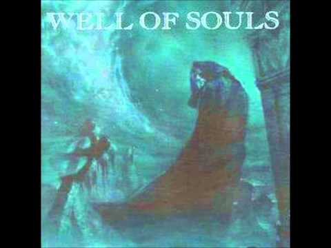 Black Reign Part 1: The Dawn Of Antiquity-Well Of Souls(2003 ... online metal music video by WELL OF SOULS