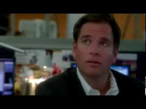 NCIS: Naval Criminal Investigative Service 11.05 (Preview)