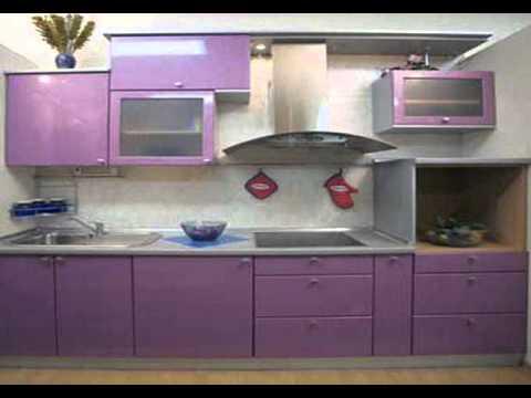 ԽՈՀԱՆՈՑԻ ԿԱՀՈՒՅՔ Мебель для кухни Kitchen ...