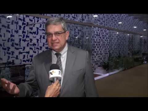 Marcus Pestana: com proposta do PSDB, sobrará mais para investir nas demandas da sociedade