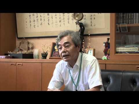 【学校と震災】仙台市立七郷小学校(3)