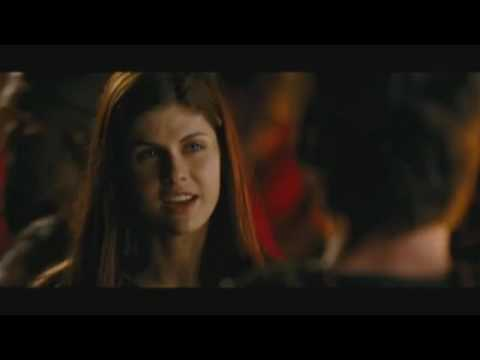 caplan45 - The fourth trailer for Percy Jackson. :]