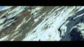 Video ZIMA - videoklip kapely uBer!