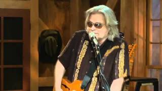Live From Daryl's House - Daryl Hall - Grace Potter - Money