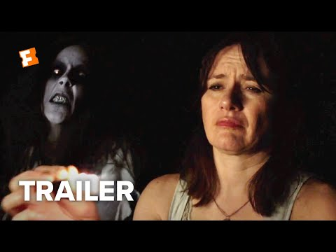 Mary Trailer #1 (2019)   Movieclips Indie