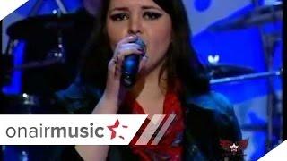 NUBORN Merita Halili - Lule t'bukura ka Tirona