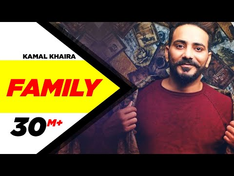 Family Songs mp3 download and Lyrics