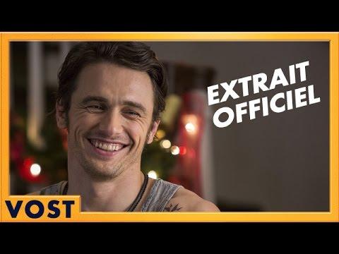The Boyfriend, Pourquoi lui ? - Extrait #1 [Officiel] VOST HD