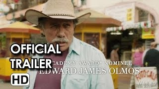 Go For Sisters Official Trailer (2013) Edward James Olmos, LisaGay Hamilton HD