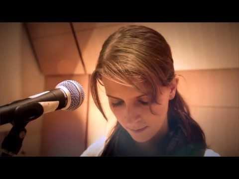 caro-jordanow-writer-of-the-song