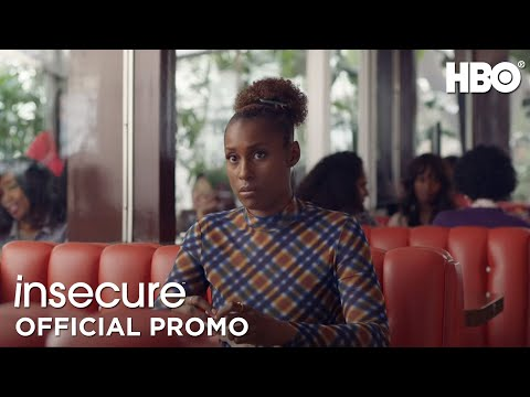 Insecure: Season 4 Episode 9 Promo | HBO