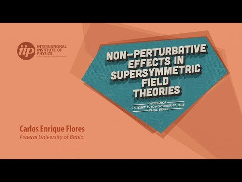 Super-Schwarzian from BF formulation of Jackiw-Teitelboim supergravity - Carlos Enrique Flores