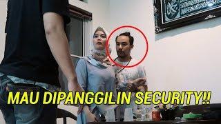 Video PRANK BATALIN NIKAH DI RUMAH ORANG!! SAMPE MAU DIUSIR!! MP3, 3GP, MP4, WEBM, AVI, FLV Maret 2019