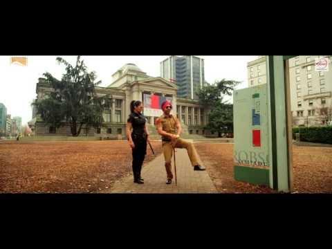 Punjab Police | Jatt & Juliet 2