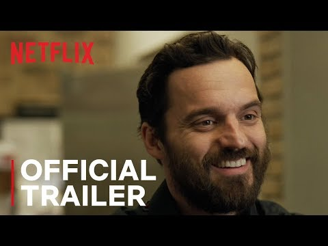 Easy - Season 3 | Official Trailer [HD] | Netflix