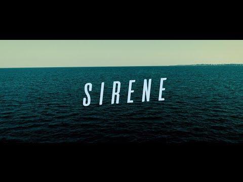 El Nino feat. Spectru - SIRENE (Videoclip Oficial)