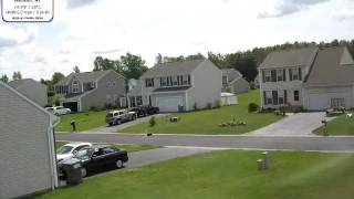 July 20, 2009