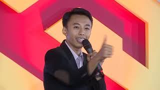 Video Fajar: Janjian di Food Court - SUPER MP3, 3GP, MP4, WEBM, AVI, FLV Mei 2019