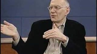 Conversations With History: T.M. Scanlon