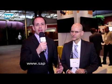SAP Mobile Experience Entrevista Presidente IDCSAP Mobile Experience Entrevista Presidente IDC<media:title />