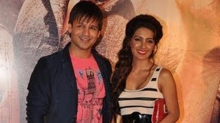 Grand Premiere Of 'zila Ghaziabad'