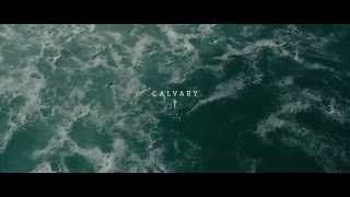 Nonton Calvary  2014    Title Sequence Film Subtitle Indonesia Streaming Movie Download