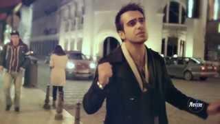 Ali Jokar Feat Reza Shiri - Delam Tange