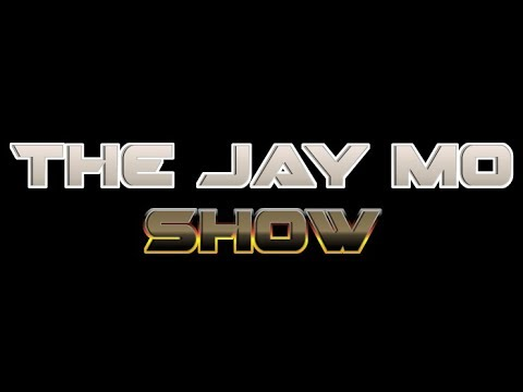 "The Jay Mo Show ""Power Season 6 Episode 9 Reaction Review"""