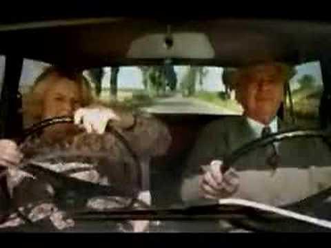 Extra Steering Wheel