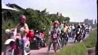 PlayMotoraduno 1987