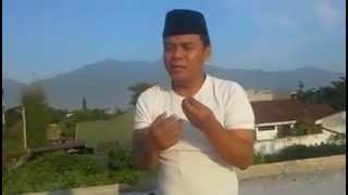 Video INI CARA Gus Nur  Mencegah Ilmu Santet MP3, 3GP, MP4, WEBM, AVI, FLV Desember 2018