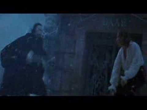Tekst piosenki Phantom of the opera - Wandering Child po polsku