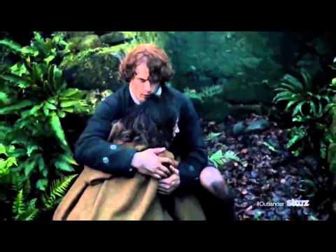 outlander - promo 1x09