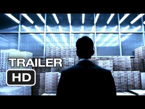 The Taste of Money Official Korean Trailer #1 (2012) HD Movie