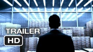 Nonton The Taste Of Money Official Korean Trailer  1  2012  Hd Movie Film Subtitle Indonesia Streaming Movie Download