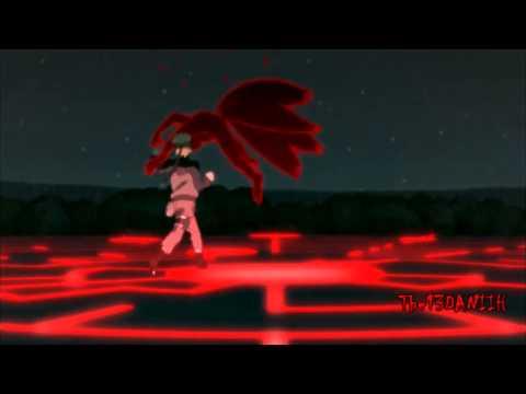Fan Naruto đâu rồi xem đi cực chất lun :3