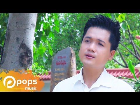 MV Ca Nhạc - Lời Người Khiếm Thị - Đào Phi Dương