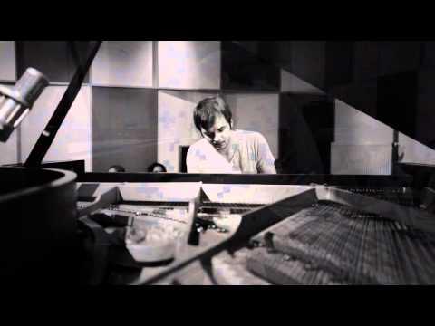 0 An der Spitze der Musikreihe: Nils Frahm im Radialsystem
