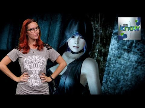 fatal - Check out the first 30 minutes of the game here: https://www.youtube.com/watch?v=IqrVKlSMQPM News By: Meg Turney Hosted By: Meg Turney Music By: @EvGres at EpicWins.com Follow The Know on...