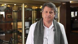 JOÃO MONTEZ