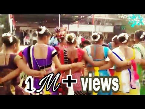 Video // aalo barat guiya tor gaon me// nagpuri song //Nagpuri sadri dance video 2018 // sadri dance video download in MP3, 3GP, MP4, WEBM, AVI, FLV January 2017