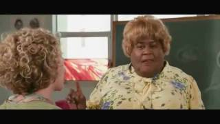 Big Mommas: Like Father, Like Son - Trailer - Extra Video Clip 3