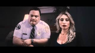 Nonton Best Scene Of A Movie Called Flypaper  2011  Film Subtitle Indonesia Streaming Movie Download