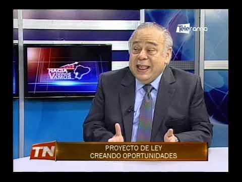 Hacia Dónde Vamos: Gestión del gobierno del presidente Guillermo Lasso