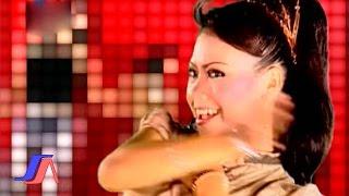 Video Wawa Marisa - Harta Dan Surga (Official Music Video) MP3, 3GP, MP4, WEBM, AVI, FLV November 2017