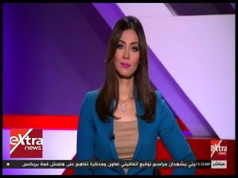 العرب اليوم - بالفيديو: مكاسب رهيبة لمصر من مشاركة الرئيس السيسي في قمة بريكس