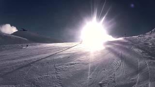 Ski und Snowboard Reise nach Pitztal  -  2014 - Hochschulsport HamburgMehr Infos zu unseren Reisen und Buchungsmöglichkeiten:http://hsp-hh.sport.uni-hamburg.de/sportangextratouren_Winter_2014-2015.htm