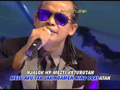 gratis download video - demy-ngamen-5-dangdut-asyik